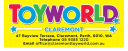 claremont tw